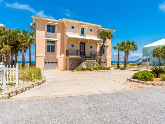 Need a Real Estate Agent?  I can help home buyers find homes in the Pensacola area as well as Pensacola Beach. As a buyers agent, I enjoy helping buyers find wonderful Pensacola Beach waterfront properties.