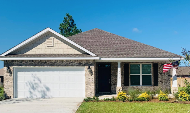 Sold this beautiful new construction 3 bedroom, 2 bath home in the Perdido Key, FL area.  Being a real estate agent in Pensacola is my passion.  I work as a sellers agent, buyers agent, and a Military Relocation Professional.  I would love to help you with your real estate needs.