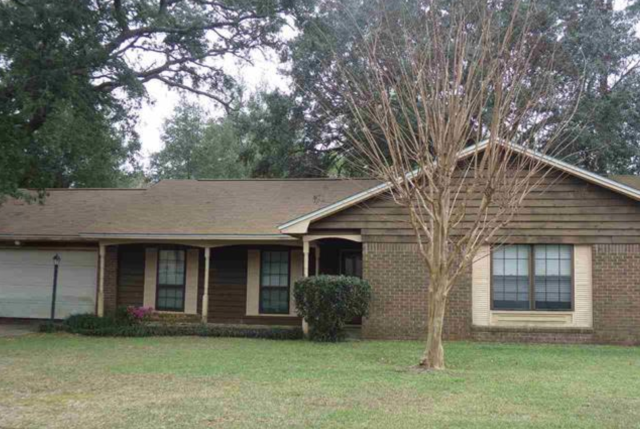 Sold this 4 Bedroom, 2 Bath home Pensacola home to an investor.  Pensacola investment properties are very desirable and offer a good return on investment.  I am a Pensacola Realtor specializing in being a sellers agent, buyers agent, and military relocation professional.