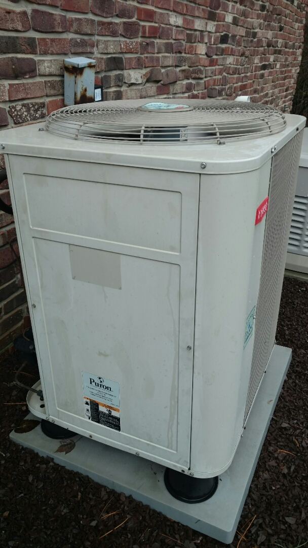 Bryant heat pump, Bryant gas furnace maintenance