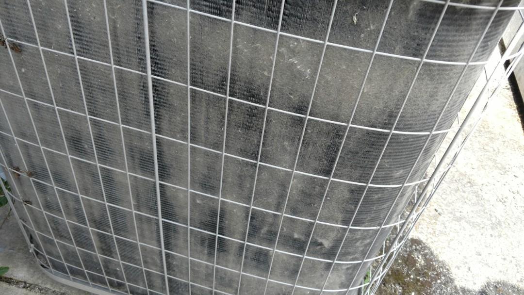 Carmel, IN - Trane AC replacement AC repair air conditioning replacement air conditioning repair air conditioning maintenance furnace maintenance furnace tune-up Precision Tune Up AC air conditioner air conditioner air conditioner air conditioner AC replacement AC replacement