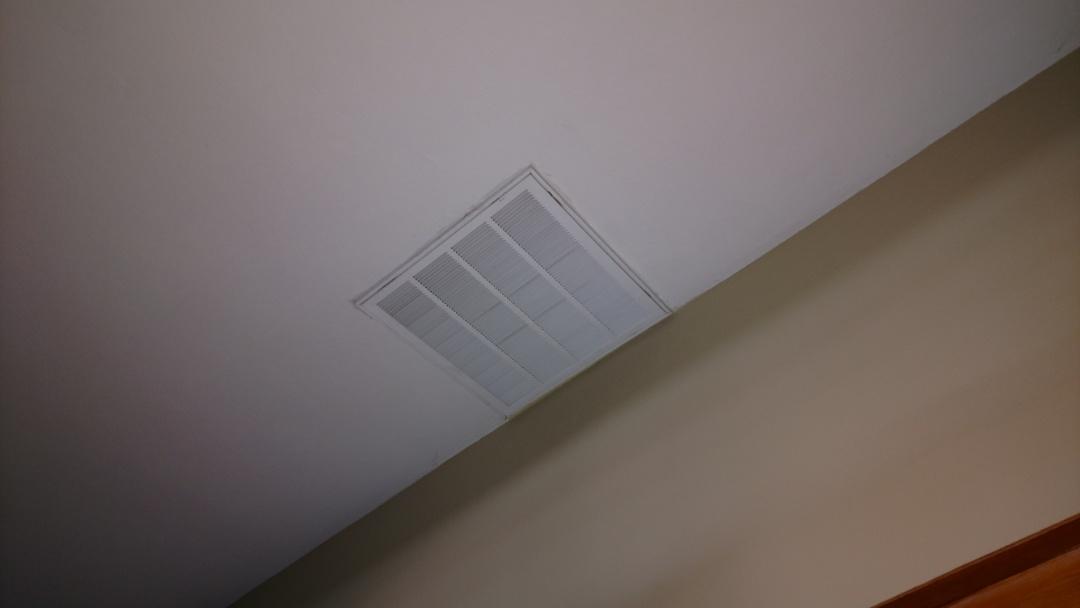 Greenfield, IN - Air filters AC replace AC repair