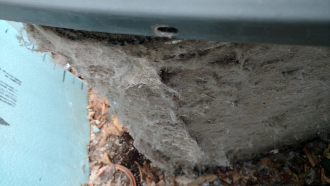 Knightstown, IN - Air conditioner broken Ac blowing hot air