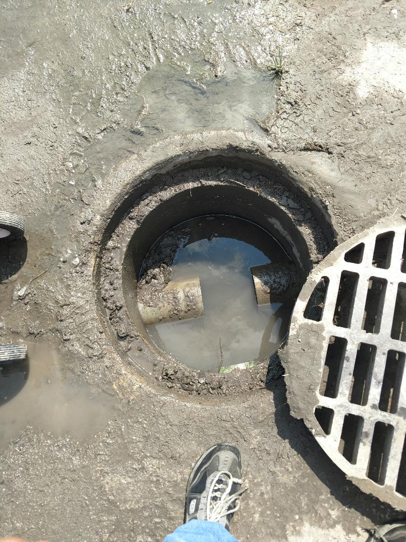 Greenfield, IN - Jetting lines sewer repair sewer replacement jetting lines plumber needed plumbing repair