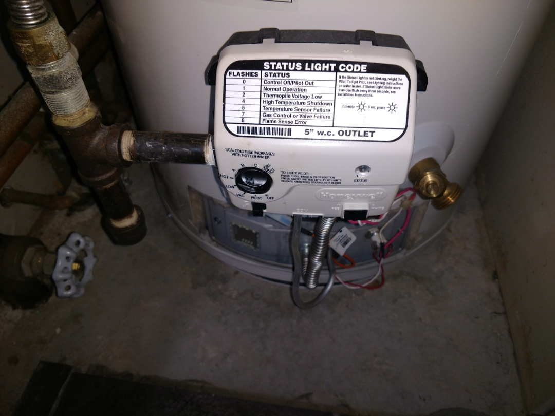 Indianapolis, IN - AO Smith water heater and gas valve not working no hot water water water heater replacement water water water water water water water water water water water water water water water water
