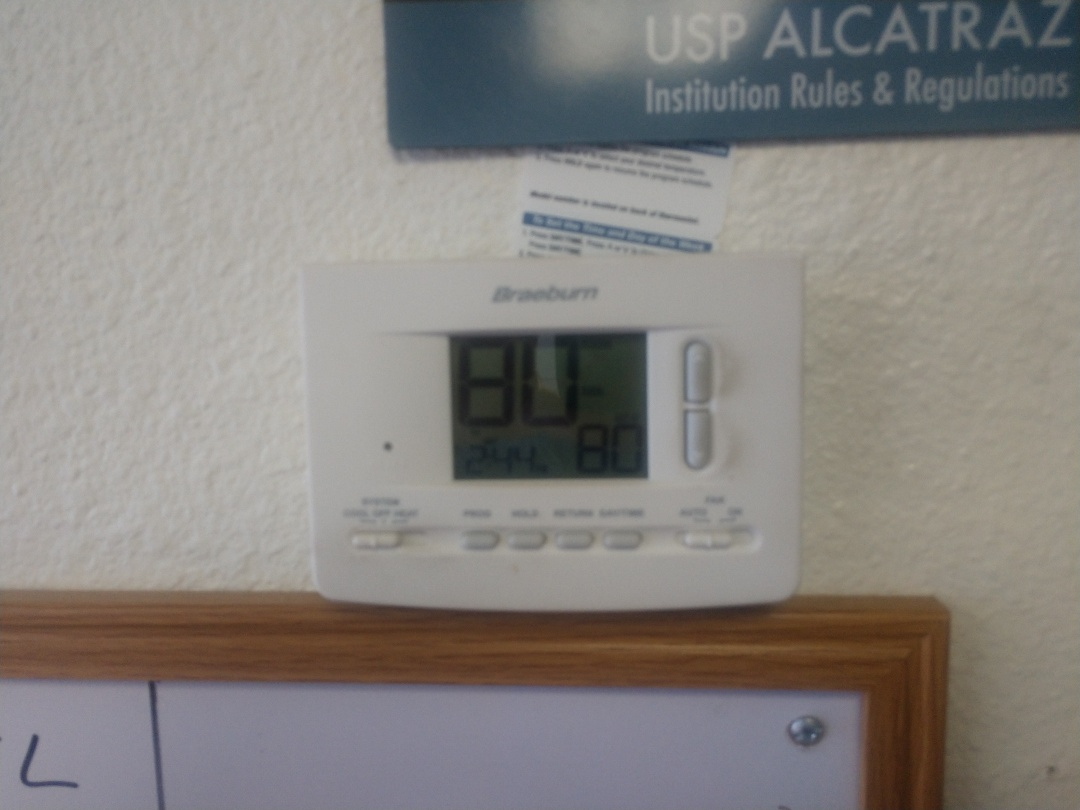 Tempe, AZ - Heating repair. Performed heating repair