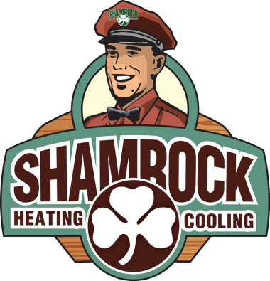Shamrock Heating & Cooling