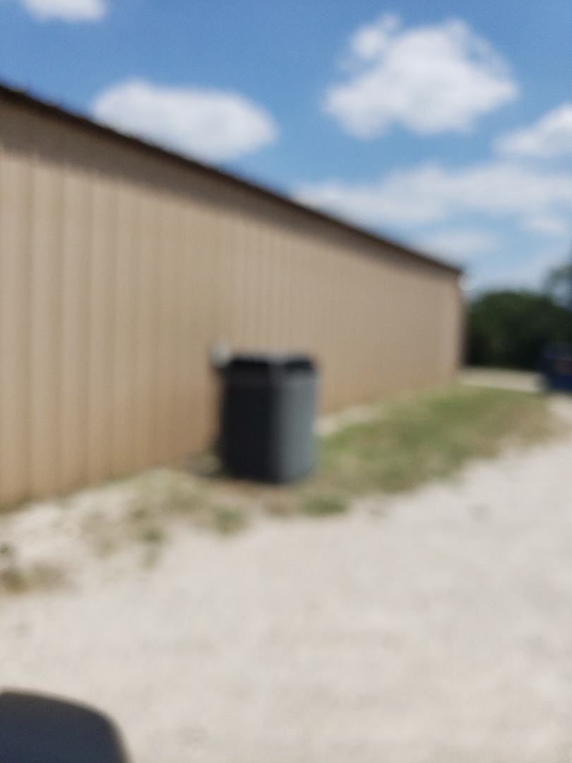 1126885 HEATING AND AIR CONDITIONING TOLAR TX