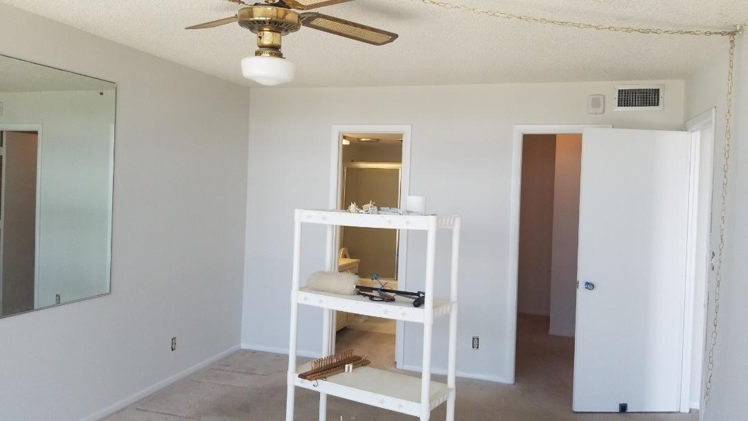 Pompano Beach, FL - The captain painter the best option for residential jobs