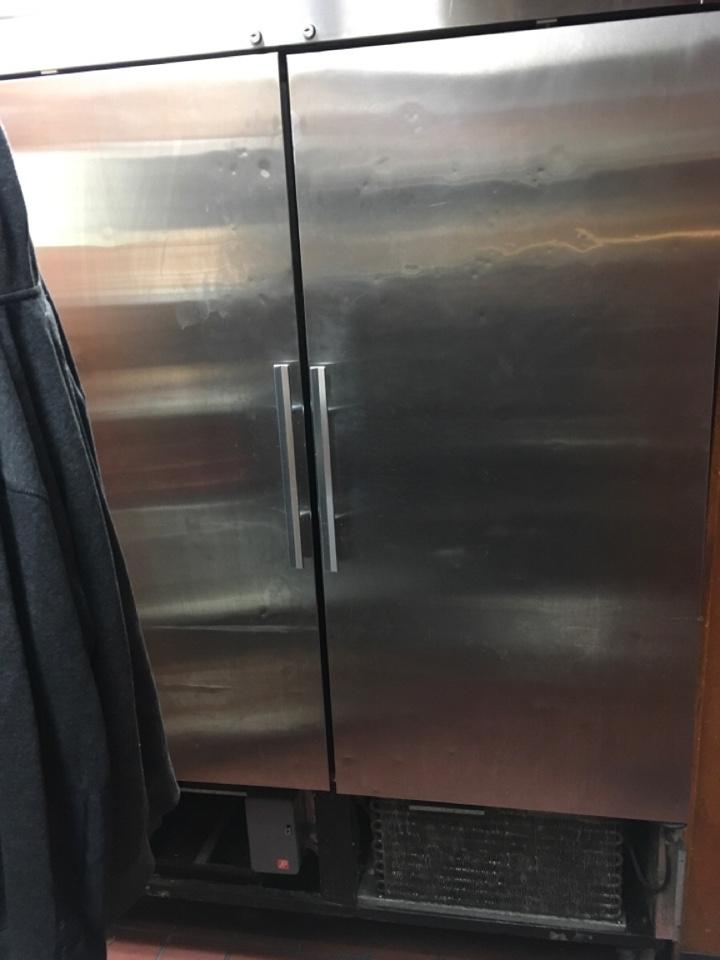 Big Rapids, MI - Freezer Repair