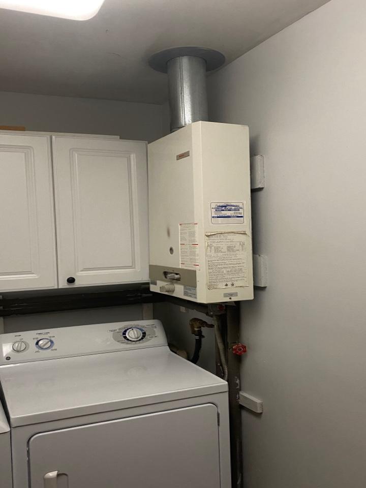 Cedar Springs, MI - Aquastar Water Heater Repair