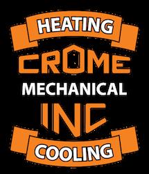 Crome Mechanical Inc.