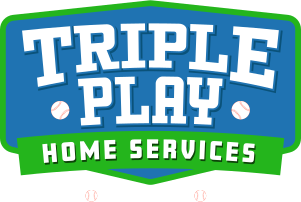 Triple Play Home Services
