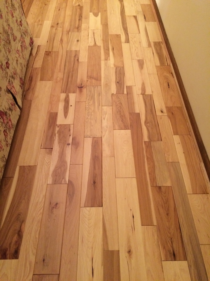 Flooring Installation Suwanee Ga Northside Floors