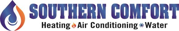 Southern Comfort Heating and Air