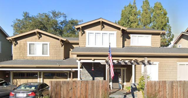 San Jose, CA - Window Replacement Inspection.