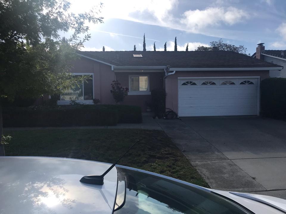 Sunnyvale, CA -