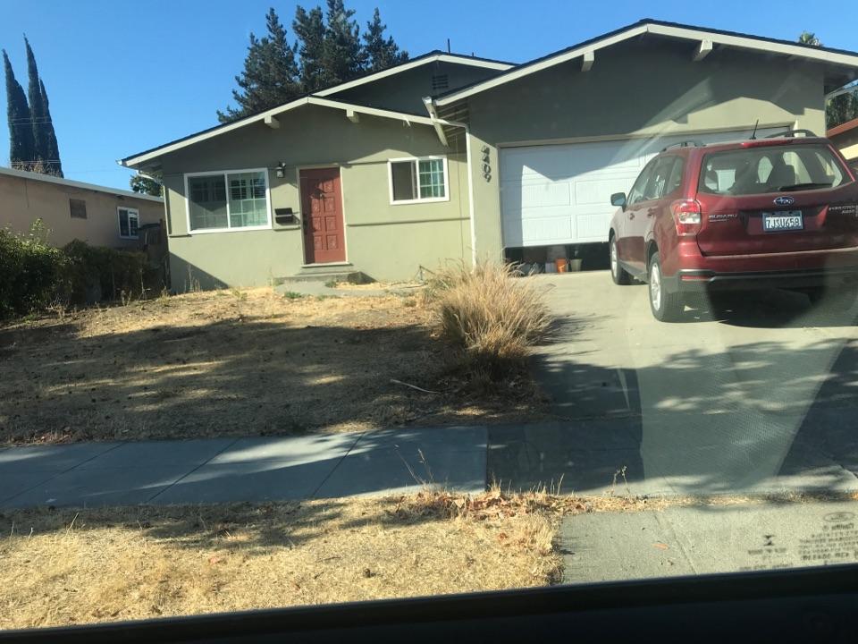 San Jose, CA -