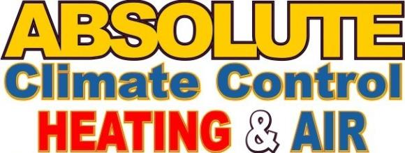 24 Hour AC Services Alto - Duct Cleaning & Repair | Absolute