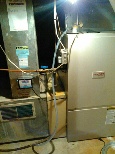 289469 Mobile Home Coleman Condenser Service on coleman portable toilet, coleman caravan, coleman popup camper, coleman truck, coleman manufactured home for heating, coleman heat pump, coleman gas mobile, coleman tent, coleman furnace,