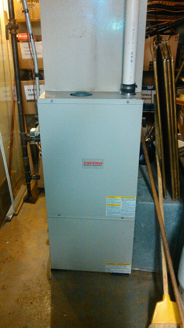 Furnace And Air Conditioning Repair In Bloomington Il