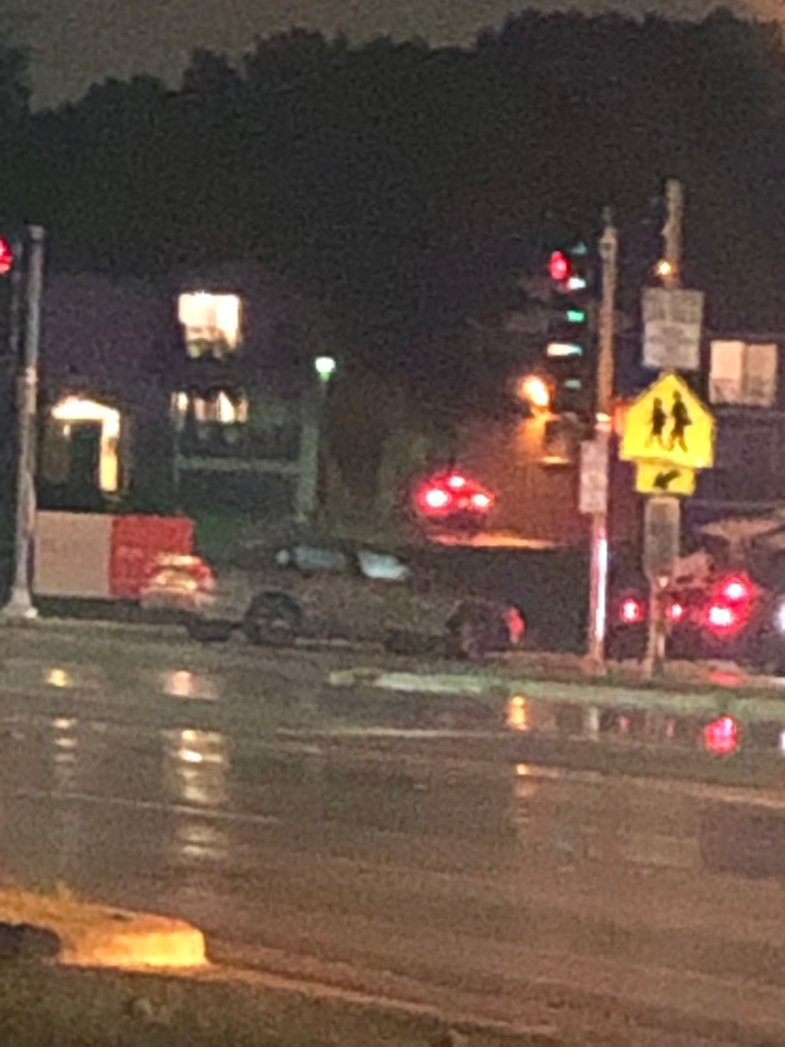 Westmont, IL - Car crash traffic accident attorney representing injured victims and hurt passengers in Westmont, Illinois.