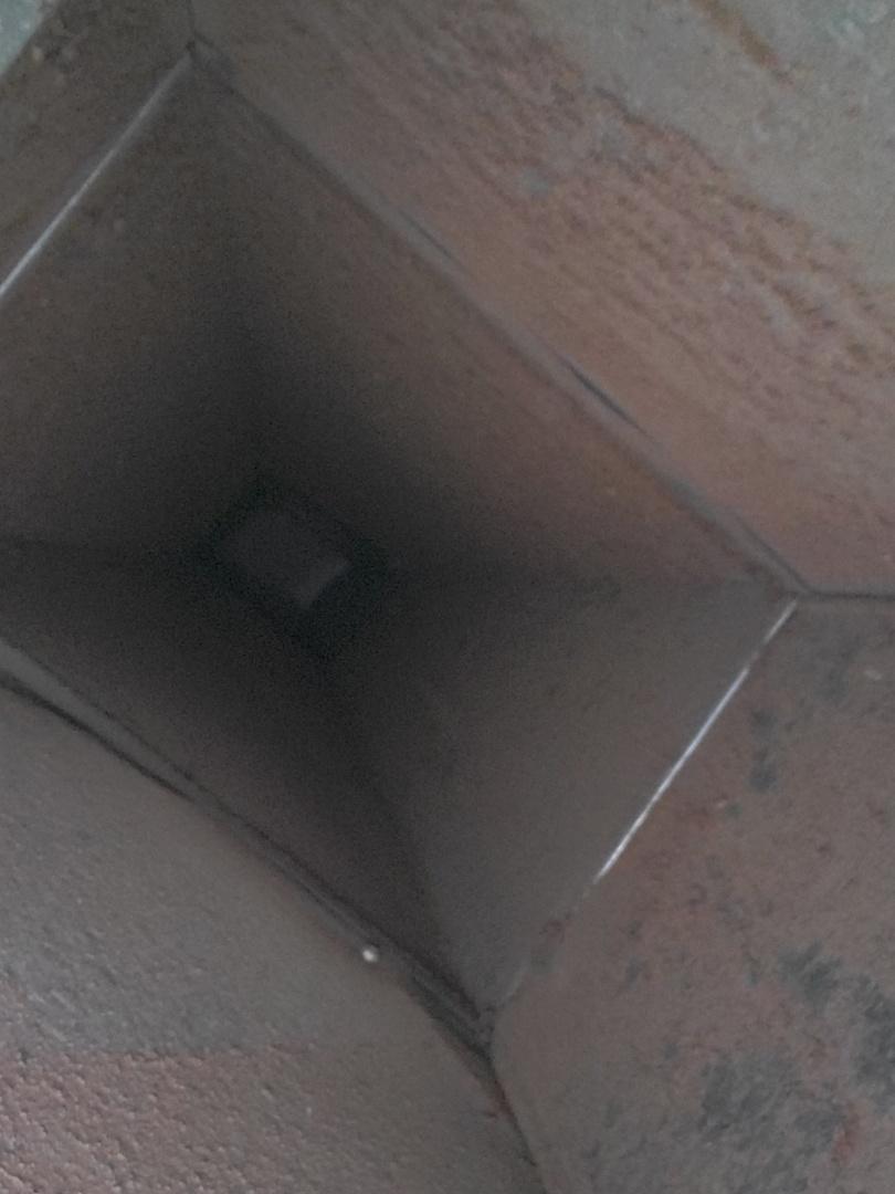 Bourbonnais, IL - Furnace Repair Duct Cleaning