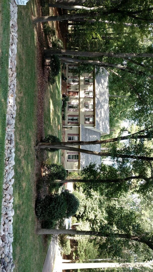 Spilman, Inc. completes Another superb roof replacement in Stonerbridge, Raleigh, NC. Call or click today for FREE ESTIMATES..... (919) 510-0280 www.spilmaninc.com