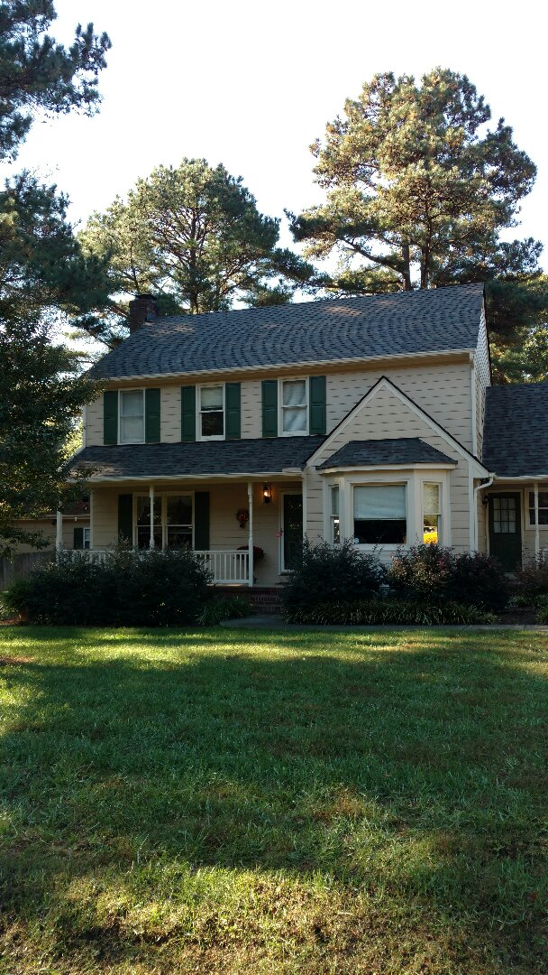 Cary, NC - Spilman,inc. Does 2 more roof replacement jobs in Cary, call for your FREE Estimate today; (919) 510-0280. Or check us out online @: www.spilmaninc.com Or, Read our Google reviews...Or, go to AngiesList.....