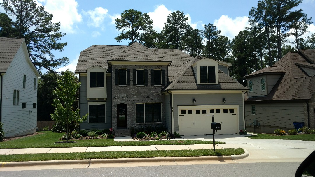 Raleigh, NC - Spilman,inc. Roofing PROS..... Roof replacement, roof inspection s, siding installation & Replacement, window installation & Replacement...call (919)510-0280 www.spilmaninc.com