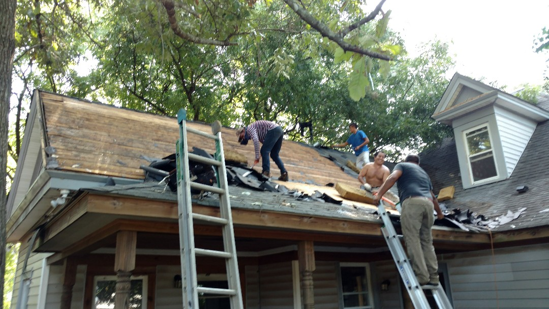 Here at Spilman,inc. Roofing PROS, we prefer the older, steeper, More difficult jobs, that many other contractors try to Avoid....We @Spilman are Always up to the challenge of 100yr old homes, And encourage any home owner who may be struggling to find that Master Craftsman to handle a difficult remodel or roof replacement to call us. No job is Too tough for the Pros @Spilman,inc. www.spilmaninc.com (919)510-0280