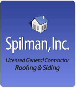 Spilman, Inc.