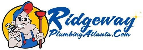 Ridgeway Plumbing Atlanta