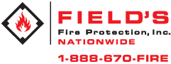 Field's Fire Protection, Inc.