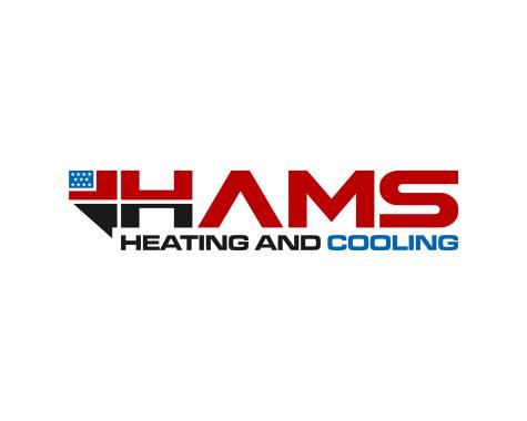 Hams Heating And Cooling