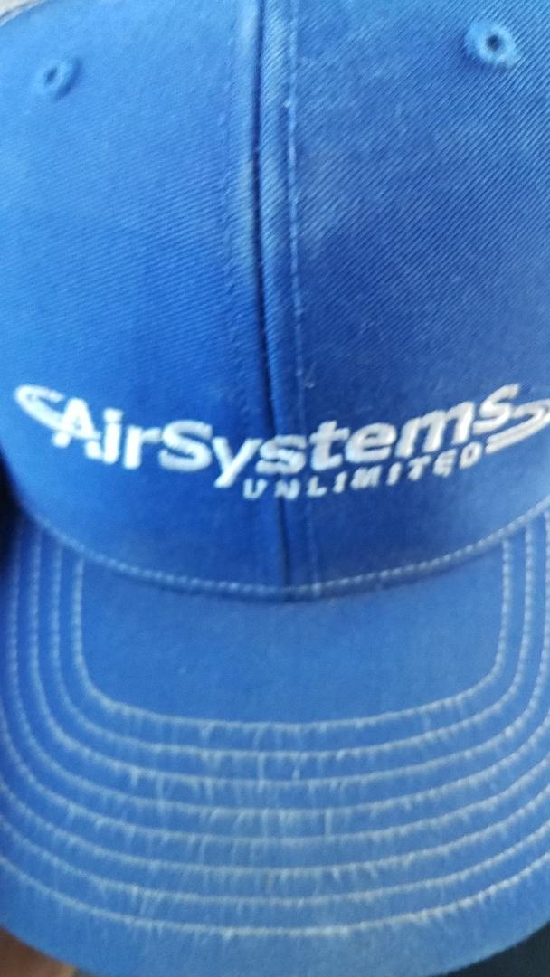 Chattanooga, TN - Service call performed repair on Payne air handler