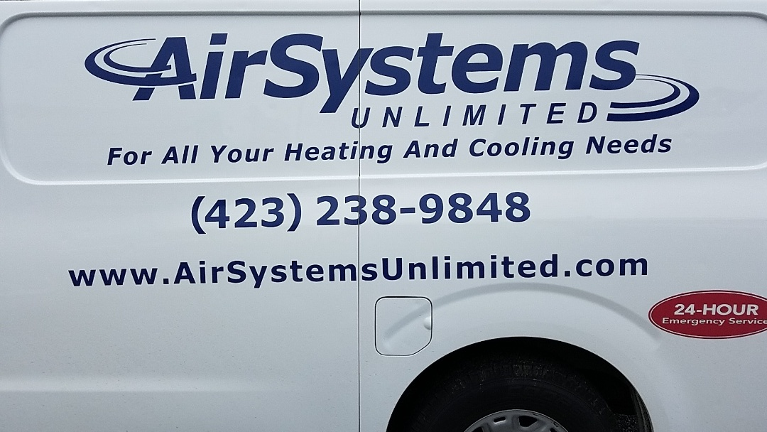 Cleveland, TN - Service call. Performed repair on Tempstar AC