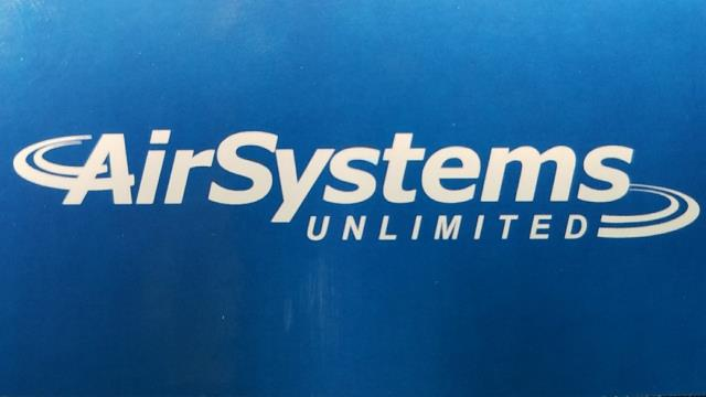 McDonald, TN - Service call performed repair on Goodman heat pump package unit
