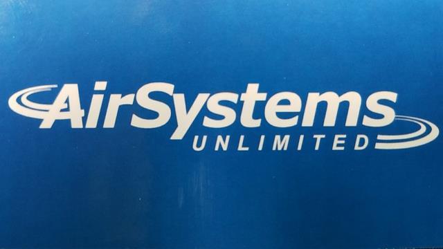 Ooltewah, TN - Maintenance call. Performed maintenance on Frigidaire heat pump.