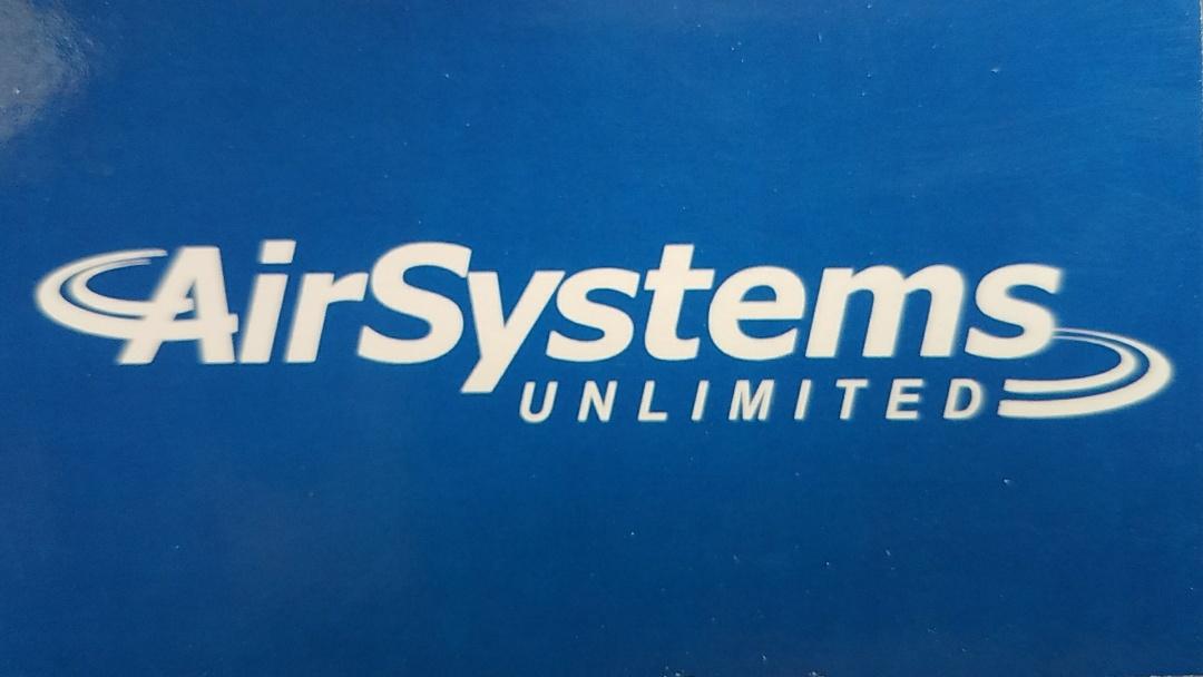 McDonald, TN - Preventive maintenance. Performed maintenance on carrier heat pump.