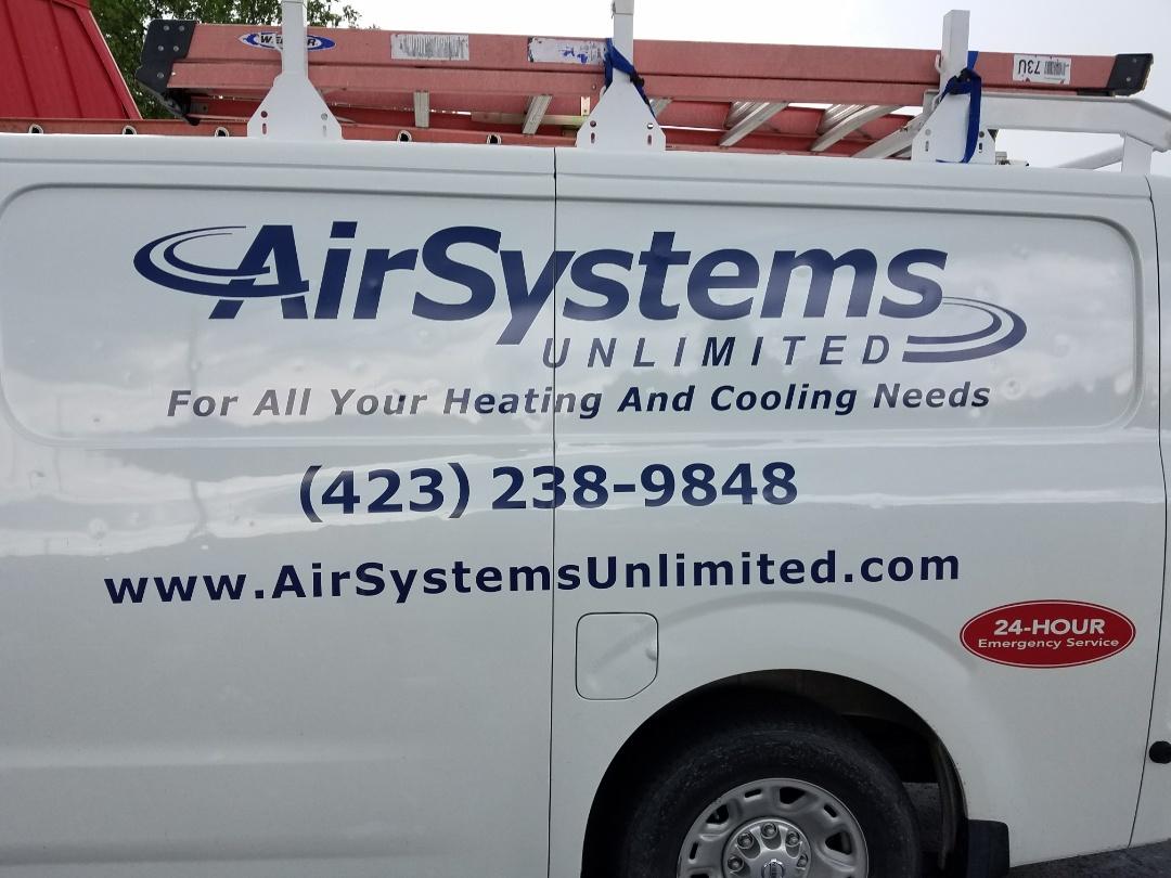 Cleveland, TN - Service call.  Performed repair on Lennox Heat Pump