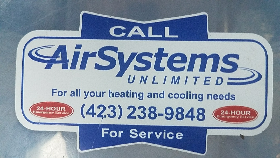 Cleveland, TN - Installation. Performed installation of carrier heating and air system.
