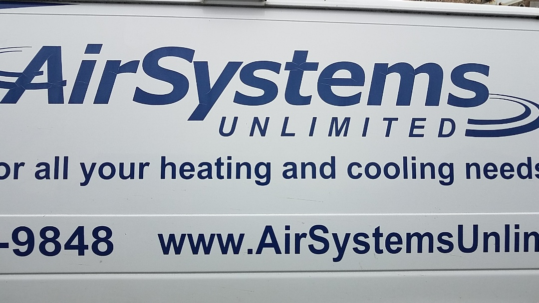 Chattanooga, TN - Service call. Carrier furnace split system