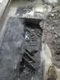 Atlanta, GA - Slab leak repair