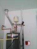 Smyrna, GA - Replacing thermal expansion tank