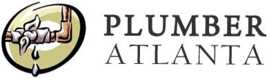 Plumber Atlanta