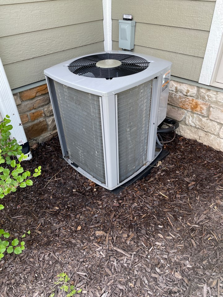 Watertown, WI - Armstrong AC Maintenance