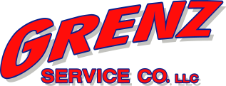 Grenz Service Company, LLC