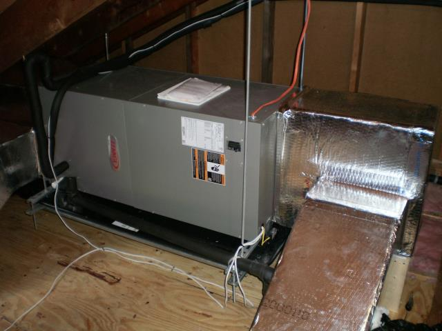 San Antonio, TX - Service and check 3 central heat systems. Amp draw on motors are within specs. Coils are clean. The thermostat is calibrated. Heaters are ready for the winter