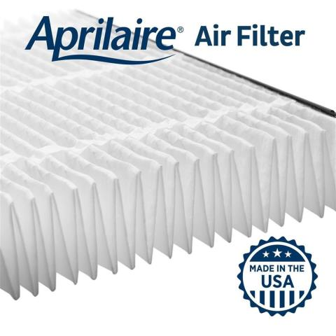San Antonio, TX - Service the ac and heat system and change out the filters in the attic with Aprilaire 413 filters